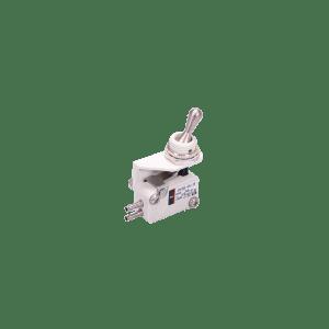 Micro Mechanical Valve - VM1000-4N-08